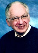 Herman Goldstein's picture